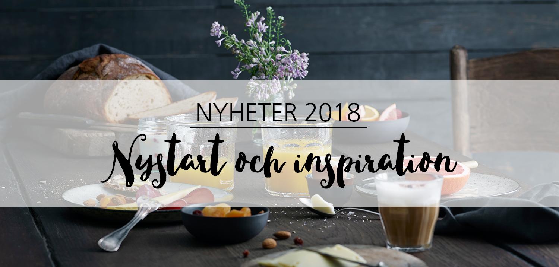 Juicepressen #1 2018
